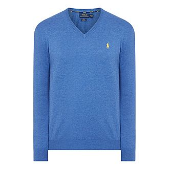 8431de8280 Polo Ralph Lauren | Mens, Womens, Childrens Clothing and Accessories ...