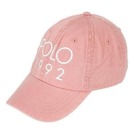 Classic Sport Cap, ${color}
