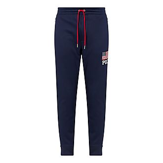 Olympic Sweatpants