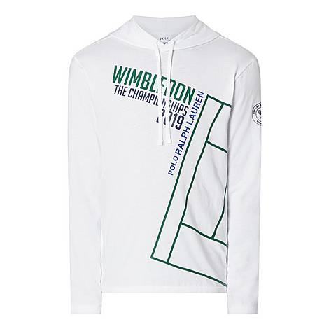 Long Sleeve Wimbledon Hoodie, ${color}