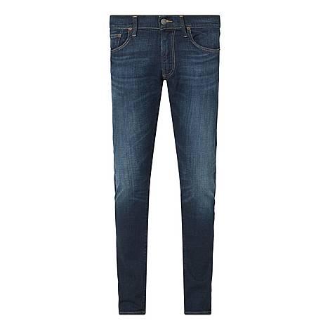 Sullivan Jeans, ${color}