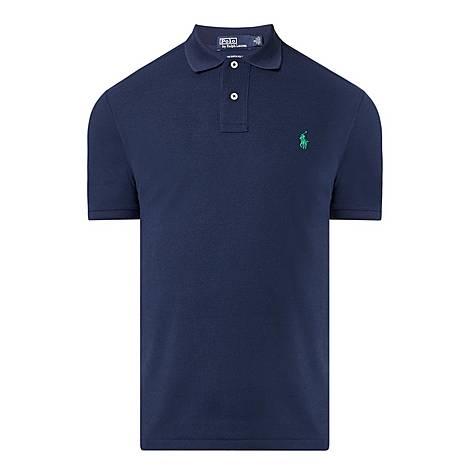 Earth Polo Shirt, ${color}