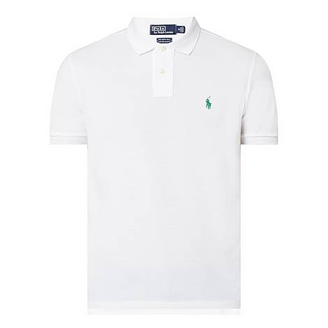Earth Polo Shirt, ${color}