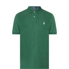 9766f21d3127 Menswear