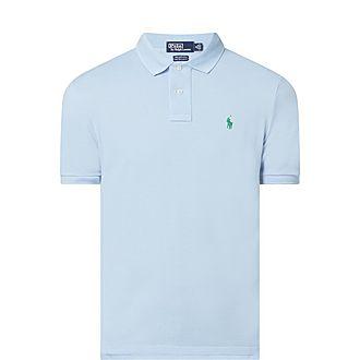 Earth Polo Shirt
