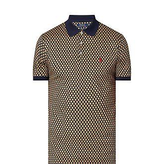 Foulard Polo Shirt