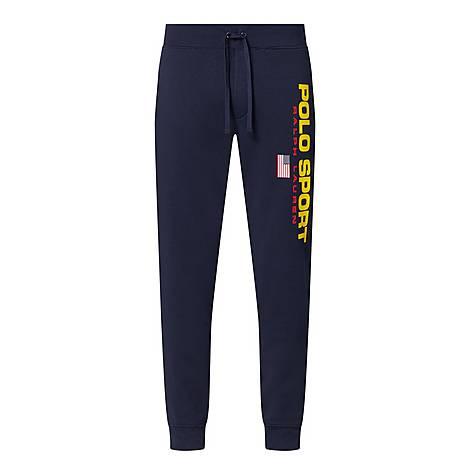 Polo Sport Sweatpants, ${color}