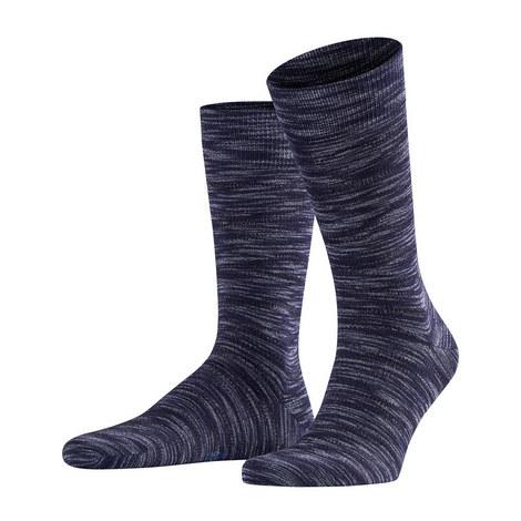 Salsify Socks, ${color}