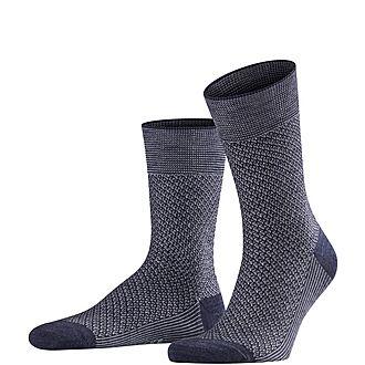Sensitive Hook Socks