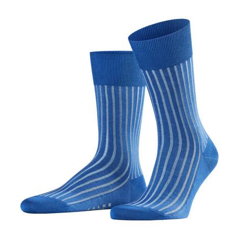 Shadow Socks, ${color}