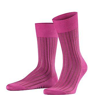 Shadow Socks