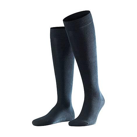 Knee-High Socks, ${color}