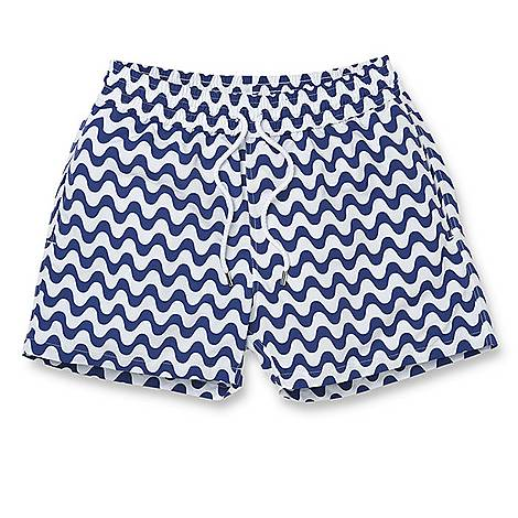 Copacabana Sports Swim Shorts, ${color}