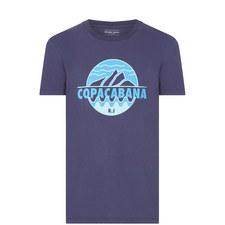 Cabana Sport T-Shirt