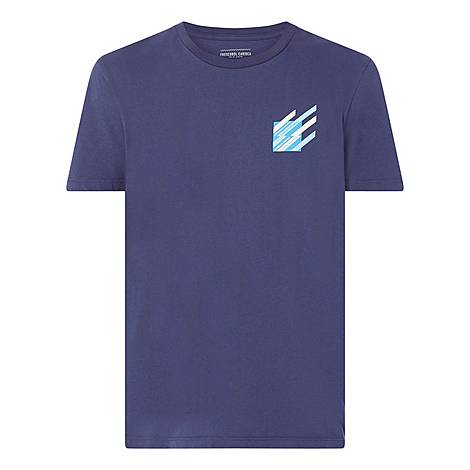 Pepe Modernist T-Shirt, ${color}