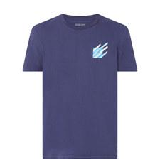 Pepe Modernist T-Shirt