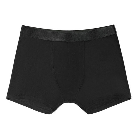 Three-Pack Boxer Briefs, ${color}