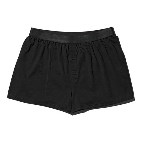Boxer Shorts, ${color}