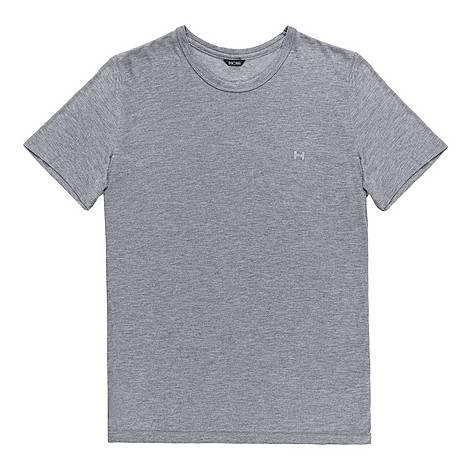 Vintage T-Shirt, ${color}
