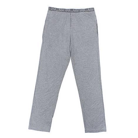 Vintage Pajama Trousers, ${color}