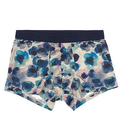Aqua Boxers, ${color}