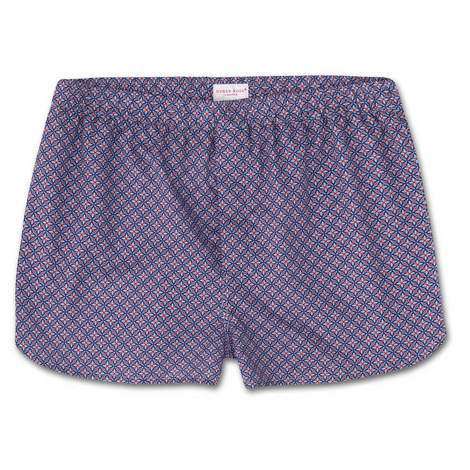 Woven Modern Boxers, ${color}