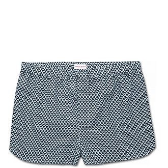 Modern Pyramid Boxers