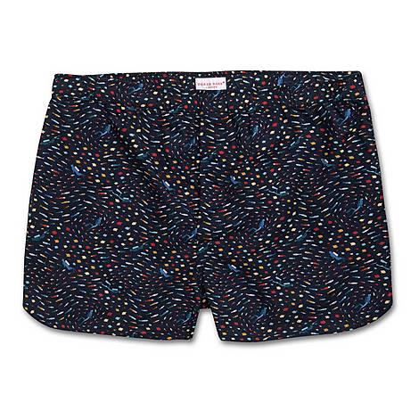 Derek Ocean Boxers, ${color}