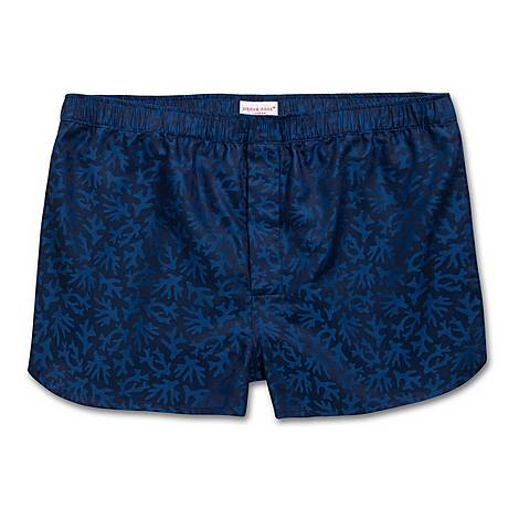 Derek Coral Boxers, ${color}