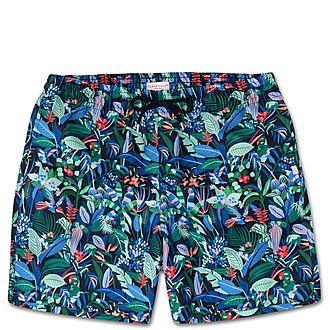 30f7584a Men's Clothing | Swimwear | Brown Thomas