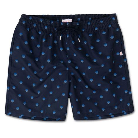 Tropez Classic Swim Shorts, ${color}