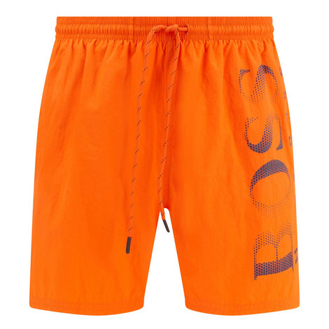 Octopus Shorts, ${color}