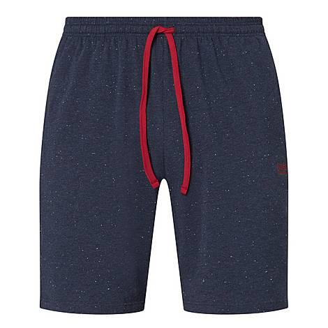 Mix & Match Shorts, ${color}