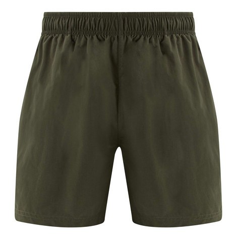 Perch Shorts, ${color}