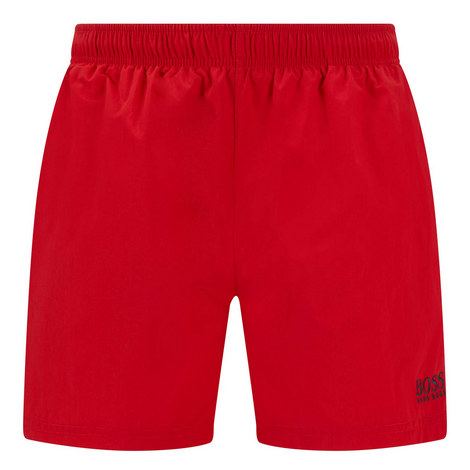 Perch Swim Shorts, ${color}