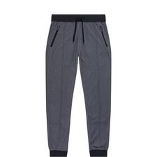 Loungewear Sweatpants