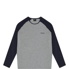 Balance Long Sleeve Shirt