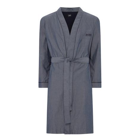 Premium Kimono, ${color}