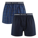 Two-Pack Pyjama Boxer Shorts, ${color}