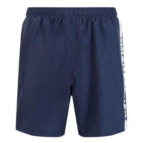 Dolphin Shorts, ${color}