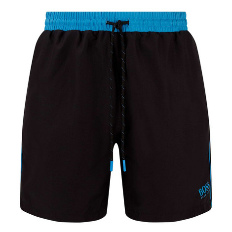 Quick-Dry Shorts, ${color}