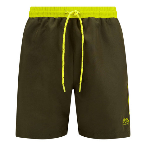 Starfish Swim Trunks, ${color}