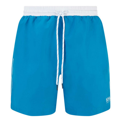 Starfish Shorts, ${color}