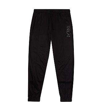 Sophisticated Sweatpants
