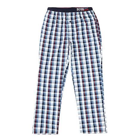 Urban Pyjama Bottoms, ${color}