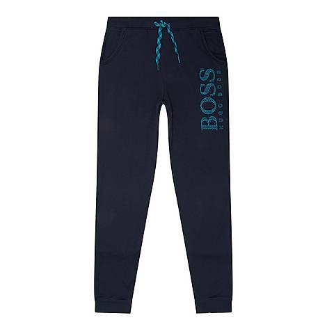 Relax Pyjama Bottoms, ${color}