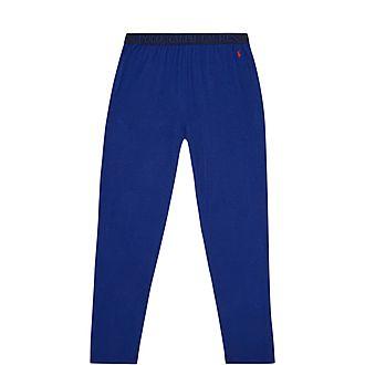Stretch Sweatpants
