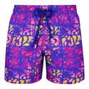 Moorea Phuket Swim Shorts, ${color}