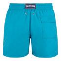 Focus Swim Shorts, ${color}