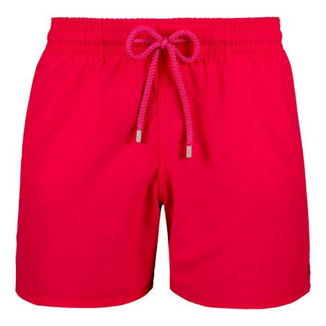 Moorea Tulum Swim Shorts, ${color}
